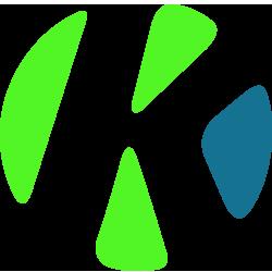 Blog kMap