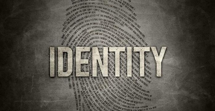 Quanto è importante l'identità di un'azienda? Non meno dell'identità di una persona.