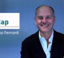 Stefano Ferranti e la nuova versione di kMap