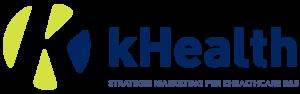 logo-kHealth
