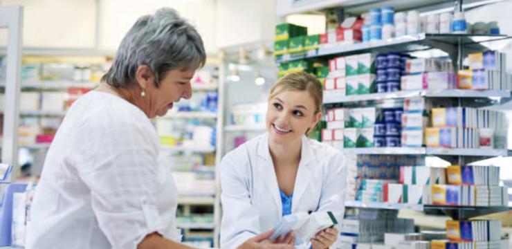 kHealth: Un mondo dedicato alle PMI nel settore Consumer Health
