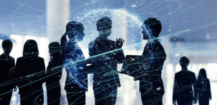 PMI e microimprese: produttività ai minimi europei e digitalizzazione incompleta